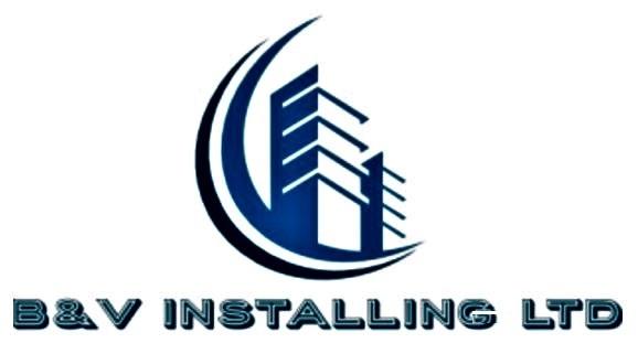 B&V Installing Ltd